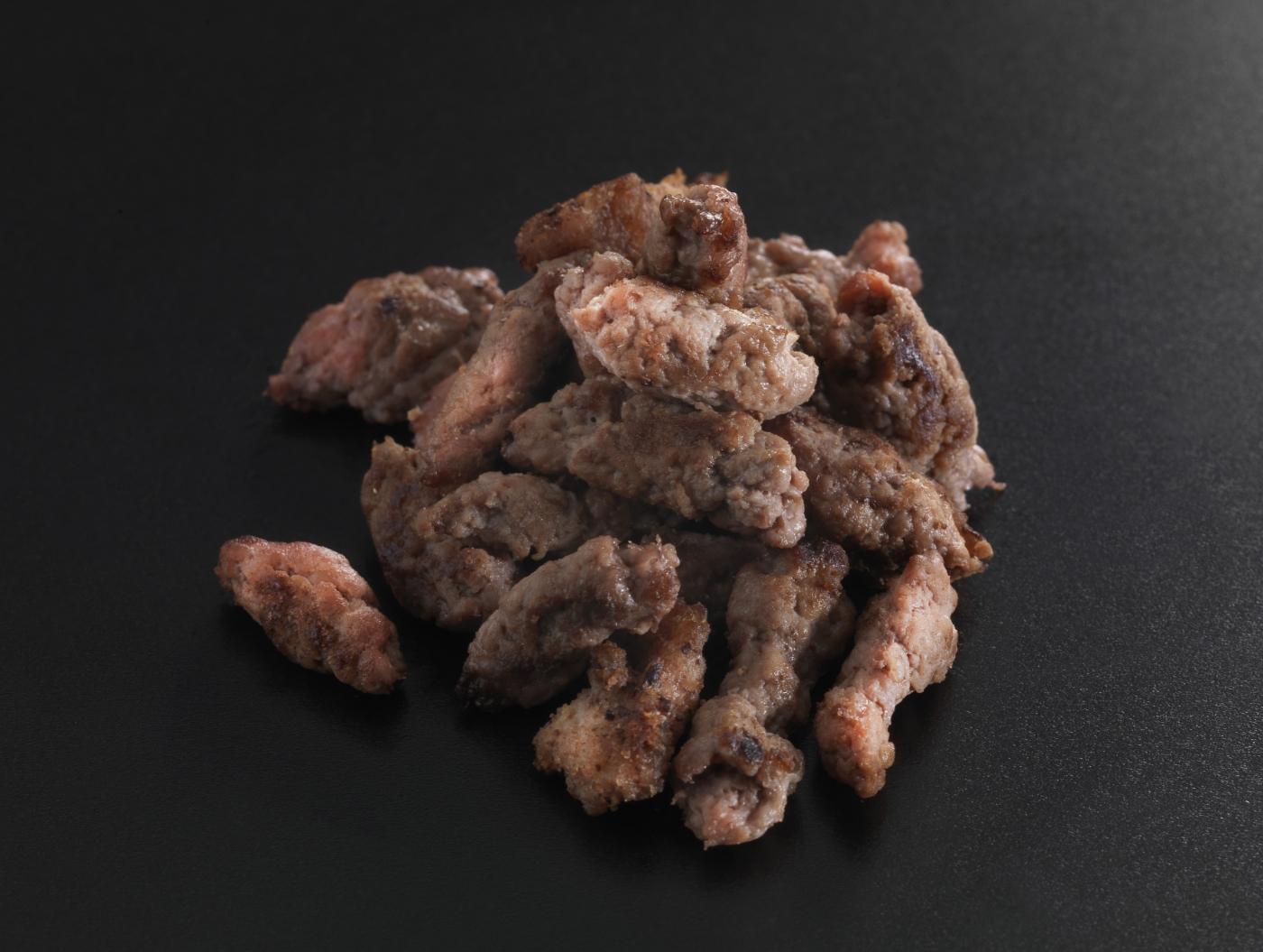 photo-viande-cuite-actimeat